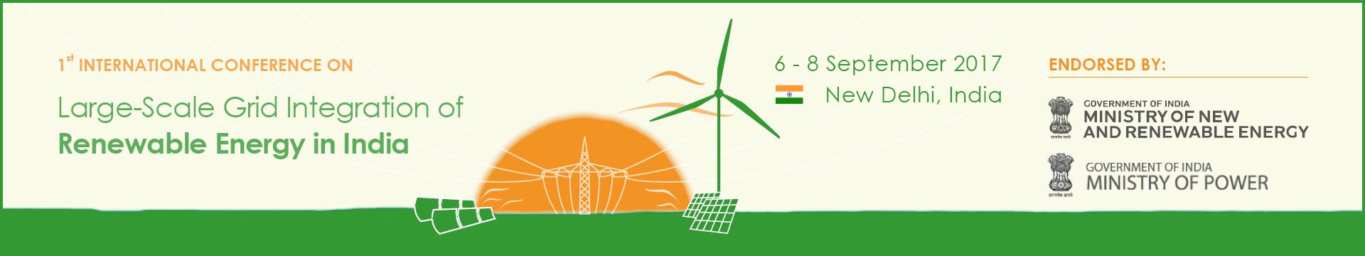 Solar Integration Workshop