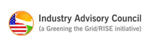 Industry Advisory Council