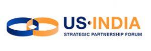 US-India Logo